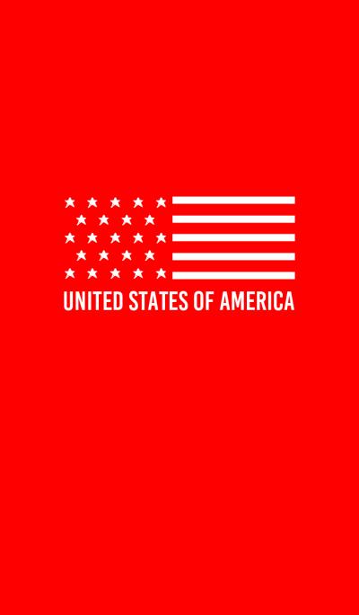USA style 5