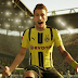 FIFA no Nintendo Switch é FIFA 18
