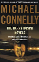 The Harry Bosch Novels by Michael Connelly
