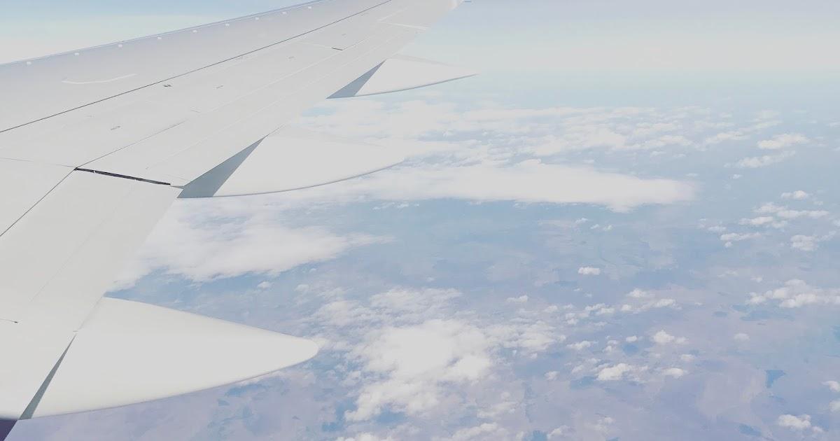 Icelandair - Review