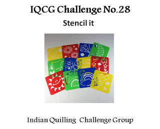 http://indianquillingchallenge.blogspot.in/2016/07/iqcg28-anything-goes-with-stencil.html