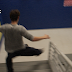 Short Film: Parkour in School