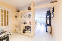 apartamento en venta calle ibiza benicasim salon2