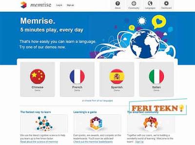 aplikasi di android untuk belajar bahasa inggris  10+ Aplikasi Android Untuk Belajar Bahasa Inggris dengan Cepat