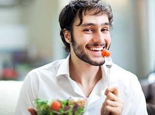diyet-kilo vermek- beslenme