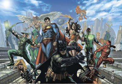La+Liga+de+la+Justicia+