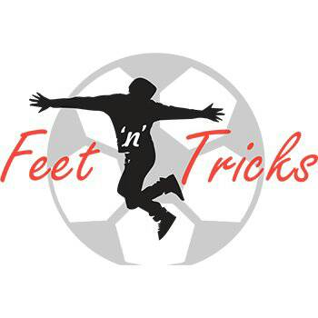 Ikeja City Mall hosts National Freestyle Football on Sunday