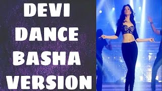 Devi Dance Basha version