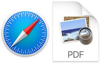 Stampare PDF