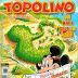 Recensione: Topolino 2730