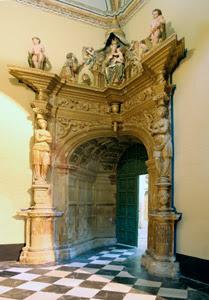 http://www.fundacionmedinaceli.org/monumentos/capilla/descubra_apuntes.aspx