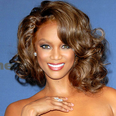 weave hairstyles for black women 2011 weave hairstyles 2013