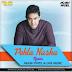 Pehla Nasha ( Remix ) Akash Patel & GNS Music