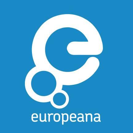 ΈΝΤΑΞΗ της συλλογής ΚΟΤΣΙΑΝΟΥ στην EUROPEANA.