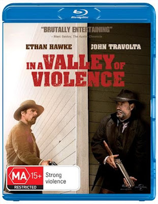 In a Valley of Violence 2016 Dual Audio BRRip 480p 180Mb HEVC x265