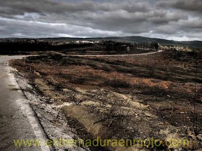 Figueira, aldeas do xisto, portugal