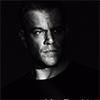 Matt Damon-ийн Jason Bourne киноны trailer, poster дэлгэгдлээ