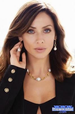 قصة حياة ناتالي ايمبروليا (Natalie Imbruglia)، ممثلة ومغنية أسترالية، من مواليد 1975