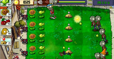 juegos windows phone