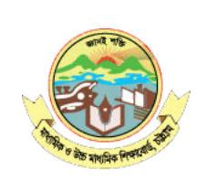 JSC Result 2018 Chittagong Board - www.bise-ctg.portal.gov.bd