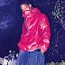 """Novo álbum """"AstroWorld"""" do Travi$ Scott está previsto para ser lançado nesse primeiro trimestre de 2018"""