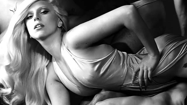 Es oficial: Lady Gaga volverá en la sexta temporada de 'American Horror Story'