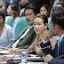 """Sen. Grace Po: """"Panahon na ba upang isara ang Mocha Uson Blog?"""" (Video)"""
