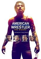American Wrestler: The Wizard