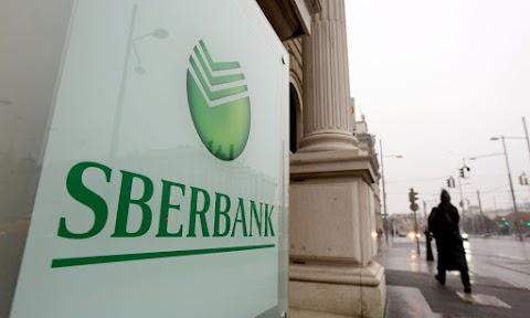 Sikeres évet zárt a Sberbank Europe