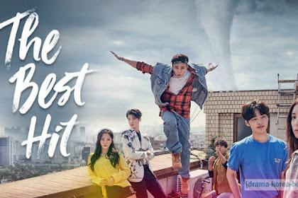 Drama Korea The Best Hit Subtitle Indonesia