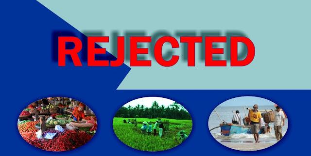 pengajuan-kur-ditolak