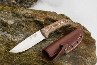 OTCQ Miglior Coltello Outdoor