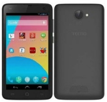 Tecno Y5 Full Specifications
