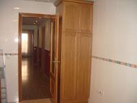 piso en venta calle la purisima almazora cocina1