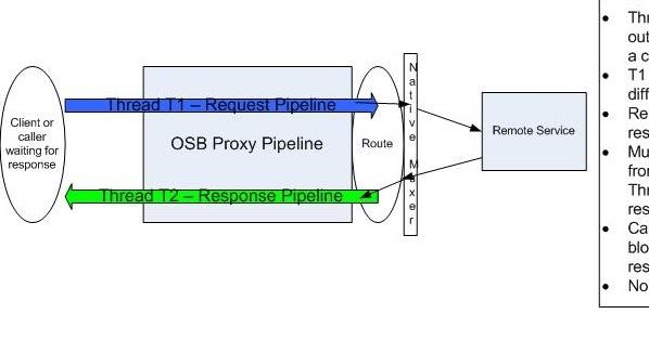 Ssl vpn pulse secure for windows download