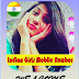 Indian Girls Mobile Numbers Android Apps 2018