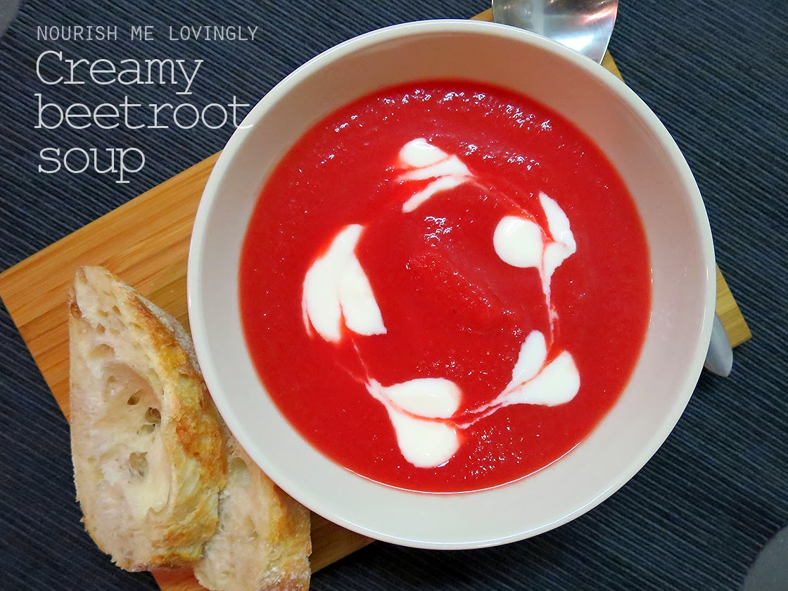 creamy_beetroot_soup