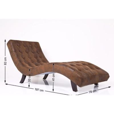 designový nábytek Reaction, relaxační nábytek, ergonomický nábytek