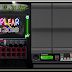 Tocar Bateria Online - Yamaha Dtx Multi 12