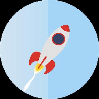 Membuat Program Startup di Windows