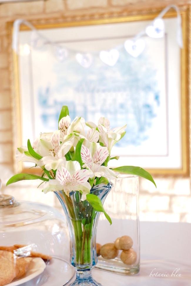 flowers-in-blue-fostoria-vase