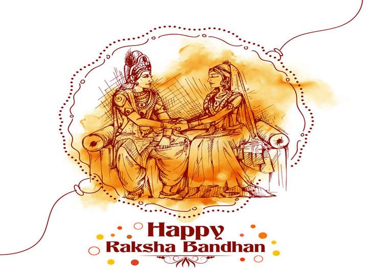 raksha bandhan images,raksha bandhan,rakhi image, rakhi photo