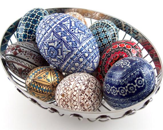 Happy Easter download besplatne pozadine za desktop 1280x1024 slike ecard čestitke blagdani Uskrs