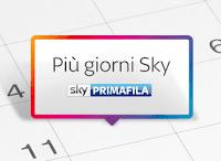 offerte-sky-primafila-piu-giorni-4-gg