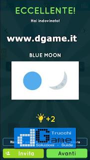 emoji quiz soluzioni livello 1 (3)