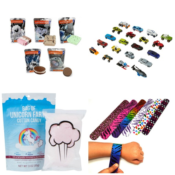 TONS of fun & creative stocking stuffers for kids.  Lots of ideas I've never thought of! #stockingstuffers #stockingstuffersforkids #stockingstufferideas #stockingstufferscreative #kidsstockingstuffers #growingajeweledrose #activitiesforkids #stockingstufferideasforkids