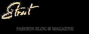 Tutopmagazine Comunidad de Horóscopos Gratis