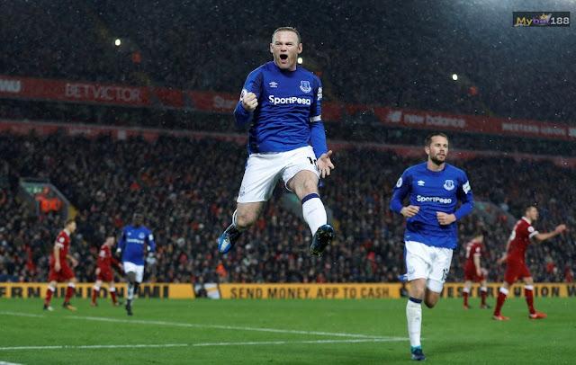 Prediksi Bola Everton vs Newcastle United Liga Inggris
