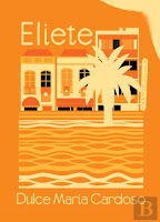 https://www.bertrand.pt/livro/eliete-dulce-maria-cardoso/22450213