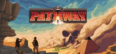 Pathway-PLAZA